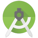බාගත කරන්න Android Studio