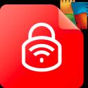 බාගත කරන්න AVG VPN