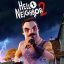 බාගත කරන්න Hello Neighbor 2