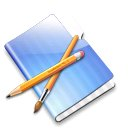 බාගත කරන්න Notepad++