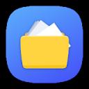 බාගත කරන්න Orion File Manager
