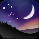 බාගත කරන්න Stellarium