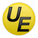 බාගත කරන්න UltraEdit