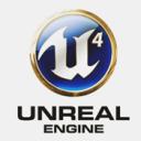 බාගත කරන්න Unreal Engine