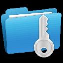 බාගත කරන්න Wise Folder Hider